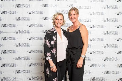 Win4Skin 2019_0006