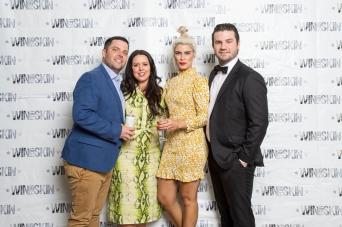 Win4Skin 2019_0012