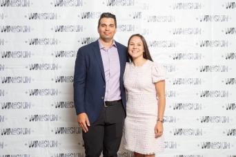 Win4Skin 2019_0014