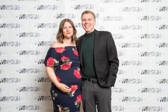 Win4Skin 2019_0023