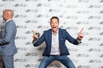 Win4Skin 2019_0111