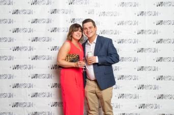 Win4Skin 2019_0114