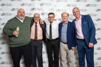 Win4Skin 2019_0152