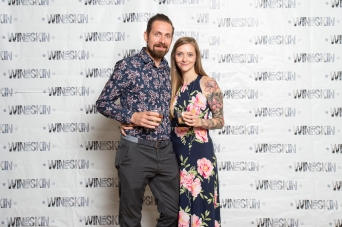 Win4Skin 2019_0160