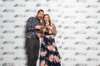 Win4Skin 2019_0163